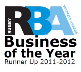 Daisykins Won The Rugby Business Awards